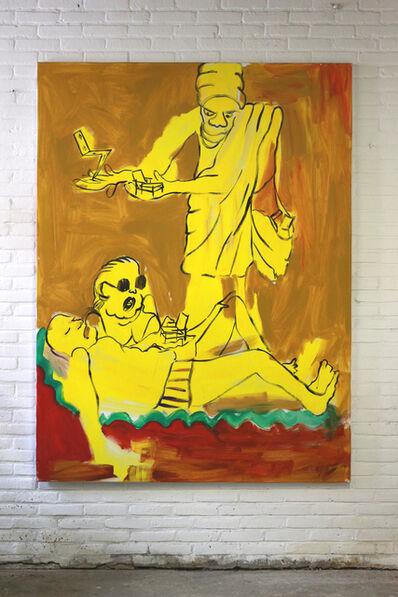David Bade, 'Special Price', 2017