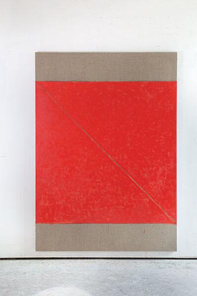 Paolo Serra, 'Untitled', 2020