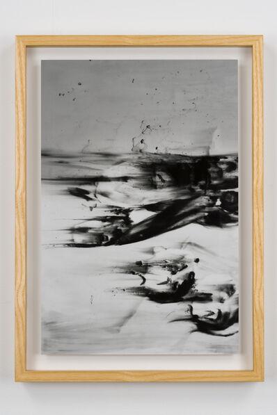 Nobuyuki Osaki, 'untitled album photo', 2018