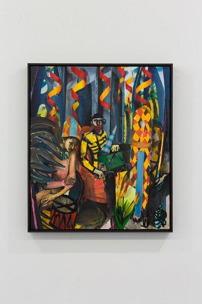 Tjebbe Beekman, 'Untitled [7]', 2019