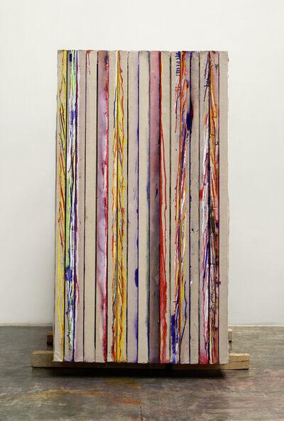 Feng Yan 封岩, 'Paintings 02', 2014