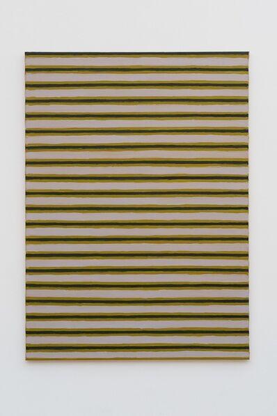 Masaaki Yamada, 'Work C.178', 1964
