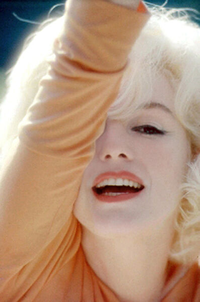 Willy Rizzo, 'Marilyn Monroe, Beverly Hills, 1962', 1962