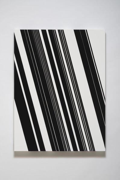 Kohei Nawa, 'Direction#192', 2017