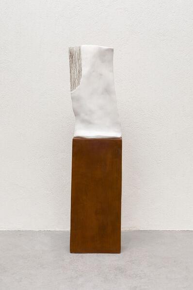 Paloma Bosquê, 'Tooth ', 2019