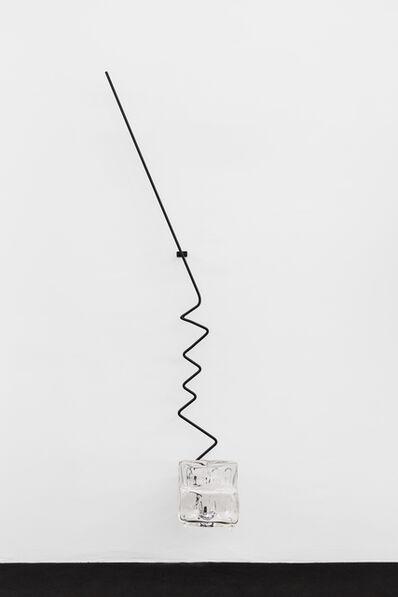 Andreia Santana, 'Soul House (Vasco)', 2020