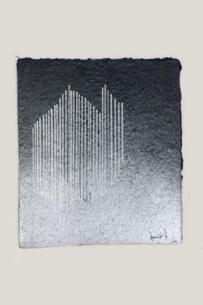 Juan Carlos Muñoz Hernandez, 'Construction IV', 2019
