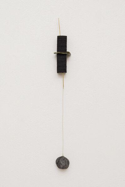 Paloma Bosquê, 'Pendulum', 2019