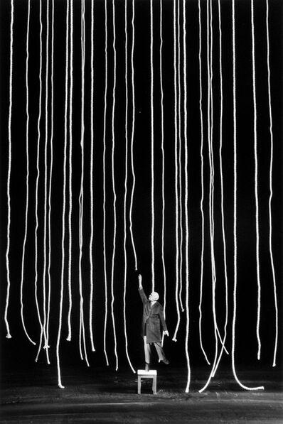 Gilbert Garcin, 'La convoitise - Covetousness', 2005