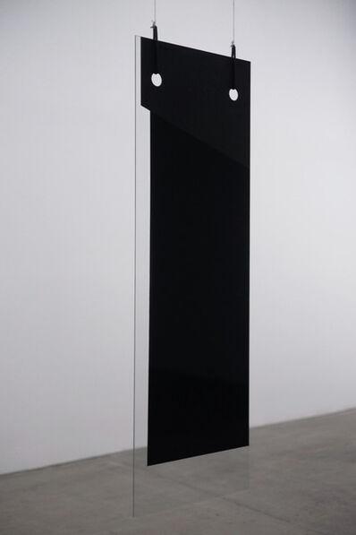 Hernán Camoletto, 'Manta ', 2019