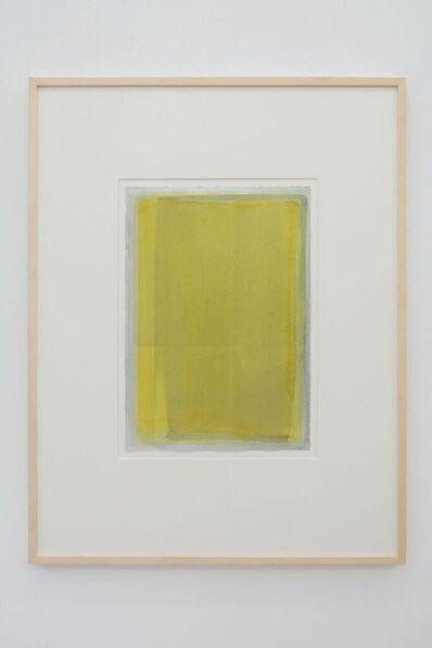 Joachim Bandau, 'Untitled', 1994-1998
