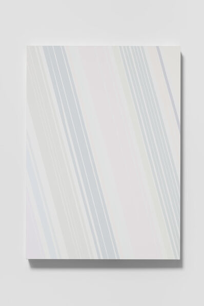 Kohei Nawa, 'Direction#197', 2017