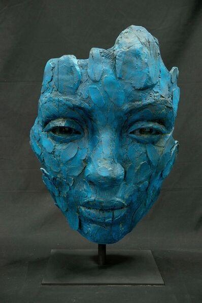 Lionel Smit, 'Assemble Fragment', 2015