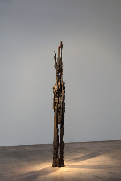 Joseph Havel, 'Missing Daisy', 2017-2018