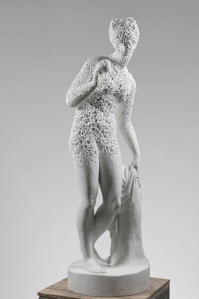 Massimiliano Pelletti, 'Gyoia (Metamorphosis)', 2019