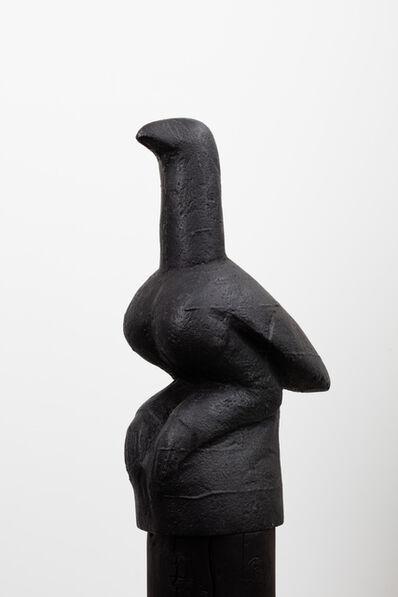 Michele Mathison, 'Chapungu #6 Shiri yedenga (sky bird)', 2015