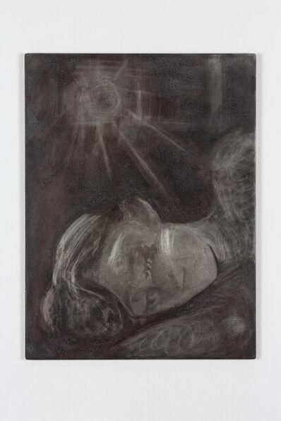 Sarah Księska, 'Schein', 2021