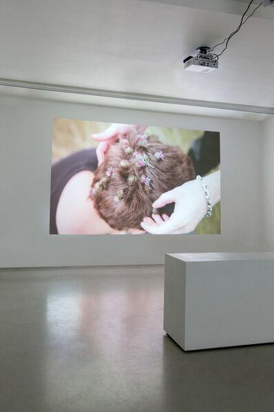 Anastasia Potemkina, 'Untitled', 2016