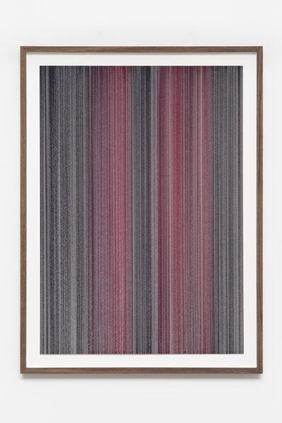 Ignacio Uriarte, 'Vertical Transition', 2020