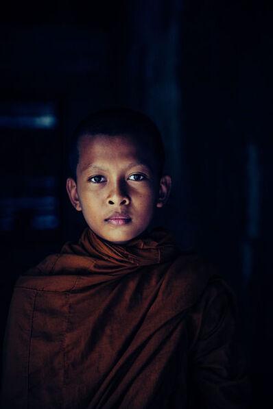 Shawn Escoffery, 'Sing Cam Laos', 2020