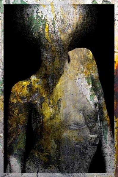 Yoakim Bélanger, 'Prism I', 2020