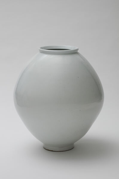 Yongsoon Lee, 'Moon Jar', 2020