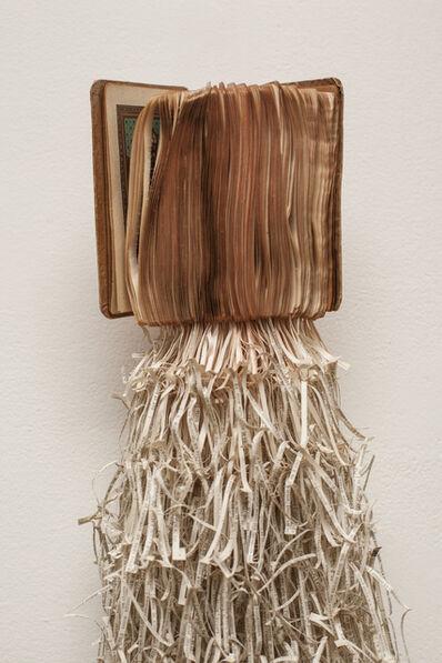 Jukhee Kwon, 'Libro Libero ', 2013