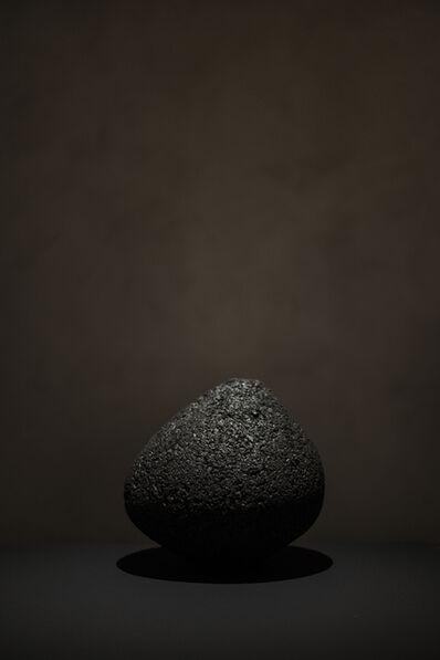 Domingos Tótora, 'Tijuco Vase 08 Small', 2017
