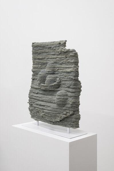 Dwyer Kilcollin, 'Tableau ()', 2016