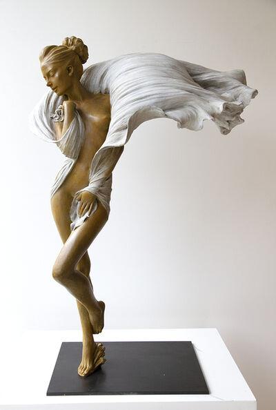 Luo Li Rong, 'Précieuse', 2019