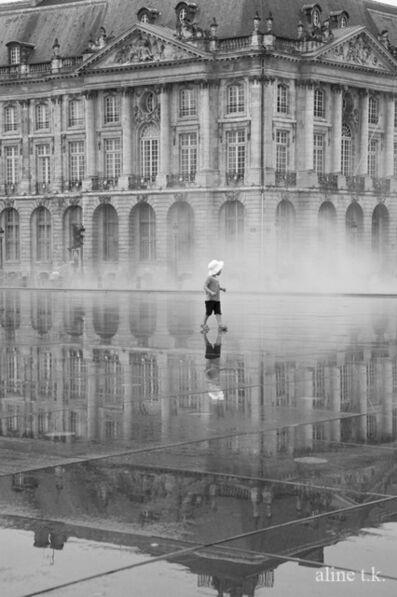 Aline Karagozlu, 'Nene de Bordeaux 3 ', 2015