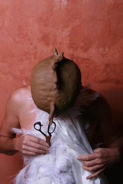 Nino Cais, 'Untitled', 2011