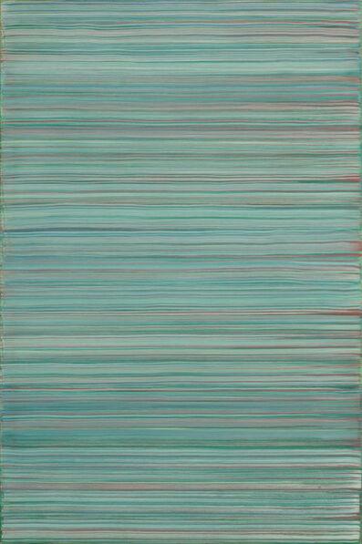 Daniel Morata Gressel, 'B', 2011