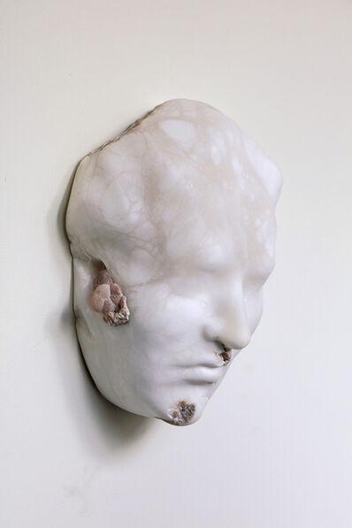 Sofie Muller, 'AL/68/18', 2018