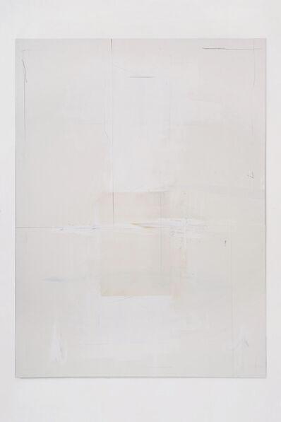 Vibeke Tandberg, 'Undo #1 Ed.2/5 2003, version of 2014', 2014