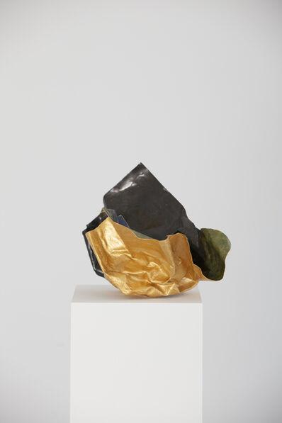 Gabriel Desplanque, 'Mental Landscapes #11', 2016