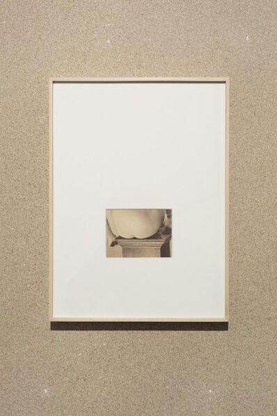 Enric Farrés Duran, 'A good display', 2018