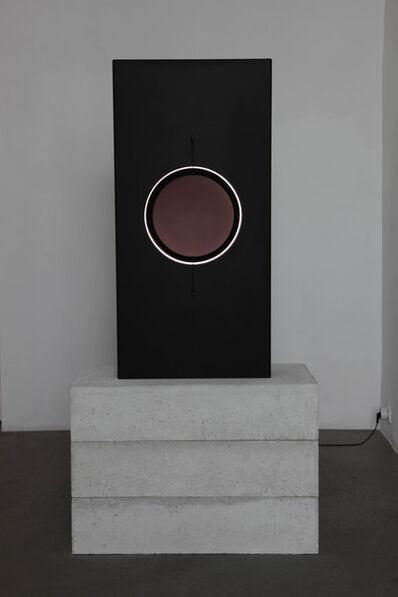 Damien Beneteau, 'SPHEROLITHE ', 2015