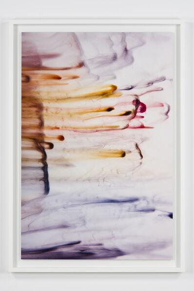 Nobuyuki Osaki, 'untitled album photo', 2017