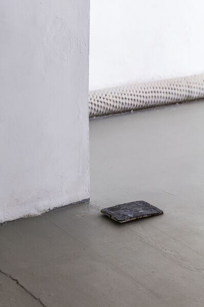 Allison Somers, 'Tablets I - XXIV', 2015
