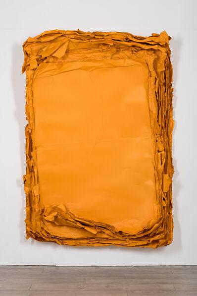 Eric Baudart, 'Concave', 2017