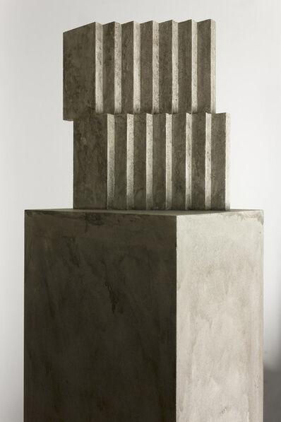 Tobias Bernstrup, 'Brute I', 2020