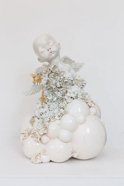 Susannah Montague, 'Mono No Aware', 2019