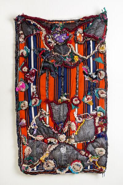 Elizabeth Talford Scott, 'Untitled', ca. 1990s