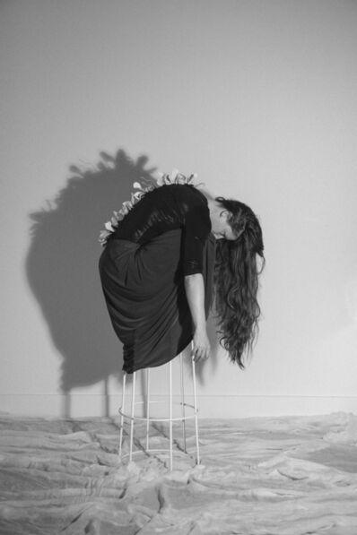 Oana Stanciu, 'Searamics (3)', 2020