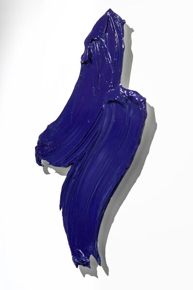 Donald Martiny, 'Kolus', 2021