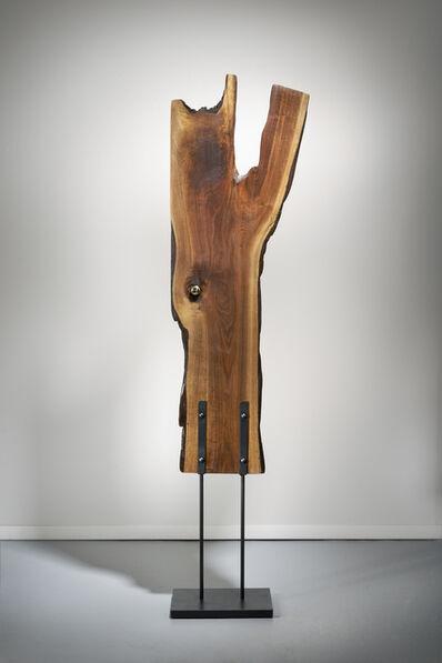 Betty McGeehan, 'Bullet', 2015