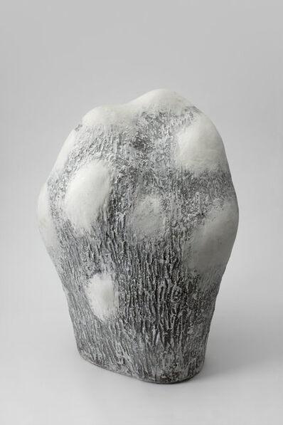 Gisèle Buthod-Garçon, 'Germinations', 2017