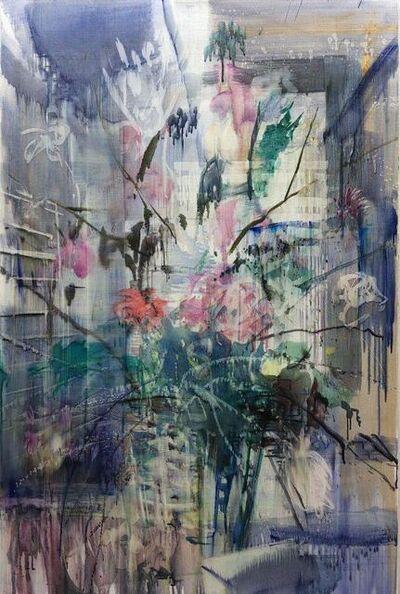 Matthias Meyer, 'Breda', 2019