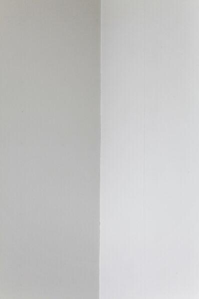Kunihiko Katsumata, 'RA#14_MG_7972_3', 2014